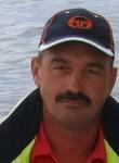 Maksim, 55, Sevastopol