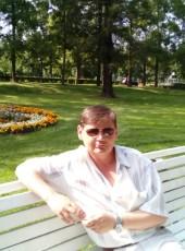 -Aleksey, 43, Russia, Pushkin