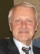 Andrey, 65, Ukraine, Kiev