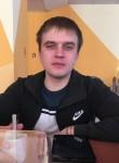 Mikha, 80  , Yekaterinburg