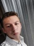Ilya, 20  , Surgut