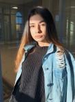 Makhnina, 18, Blagoveshchensk (Amur)