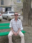Evgeniy, 39, Yekaterinburg