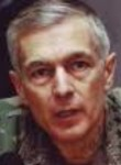 wesley clark, 63 года, Ashland (State of California)