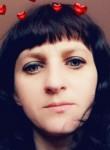 Galina, 34  , Ishim