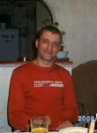 Aleksey, 48  , Kataysk
