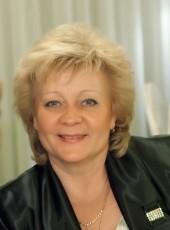 Tatyana, 61, Kazakhstan, Almaty