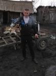 Dinis, 27  , Altayskoye