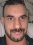 Anthony, 30  , Niort
