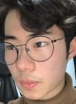 姜亨俊(강형준), 20  , Seoul