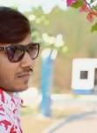 Vishal, 22  , Navi Mumbai