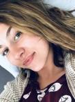 Katerina Kolomoets, 18  , Los Angeles