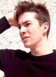 Simon, 19  , Tours