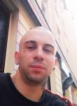 Niko, 28, Neu-Ulm