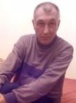 Timur, 66  , Karabulak