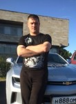 ИГОРЬ, 40 лет, Порхов
