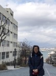 ivy, 50  , Taipei