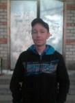 Valeriy, 36  , Nagorsk