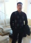 Murat, 34  , Famagusta