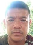 Jack, 45  , Bangkok
