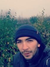 Rodion, 27, Russia, Kaliningrad