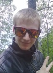 Пётр, 22  , Kamennogorsk