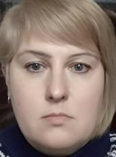 Natalya, 44, Russia, Saratov