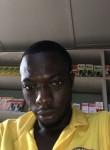 steve, 25  , Kumasi