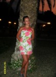Adriana, 39  , Luhansk
