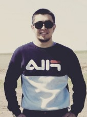 Nariman, 24, Kazakhstan, Astana