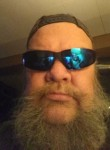 Johnson, 53, Canton (State of Georgia)