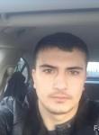Parviz, 33  , Yelenendorf