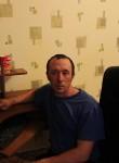 Aleksey, 38  , Chara