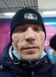 Sergey, 41  , Magnitogorsk