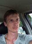 Nikolay, 43  , Otradnyy