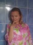 Nadezhda, 30, Berdychiv