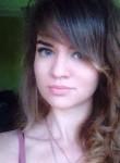 Alena, 33, Zelenogorsk (Leningrad)