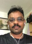 chandran, 49  , Singapore