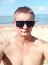 Zhenya, 26, Russia, Kerch