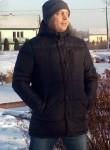 Viktor, 44  , Grojec