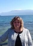 Mila, 52  , Trento