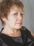 aygul, 54  , Aqtobe