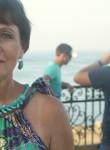 rita berlizova, 65  , Novocherkassk
