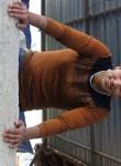 Kenan, 24  , Tefenni