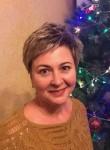 Irina, 46, Bataysk