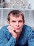 Kirill, 31  , Venev