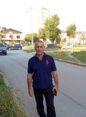 Vyacheslav, 54, Russia, Yuzhno-Sakhalinsk