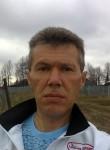 Алексей, 48 лет, Якутск