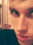 Vitaliy, 18  , Dymer