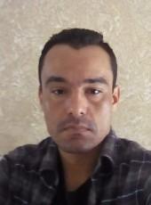 Wael, 28, Tunisia, Monastir